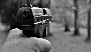 Morderstwa polityczne w Niemczech. Ujawniono szokujące dane