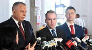 """Budowa """"drugiego Fideszu"""", młodzi w administracji. Znamy szczegóły..."""