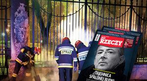 Bieńkowska i Sienkiewicz będą przesłuchani