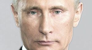 Let's make Putin think we are bastards